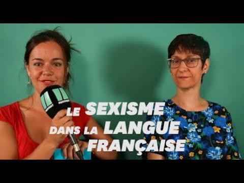 Femmes célibataires paroles sexe de prothesiste