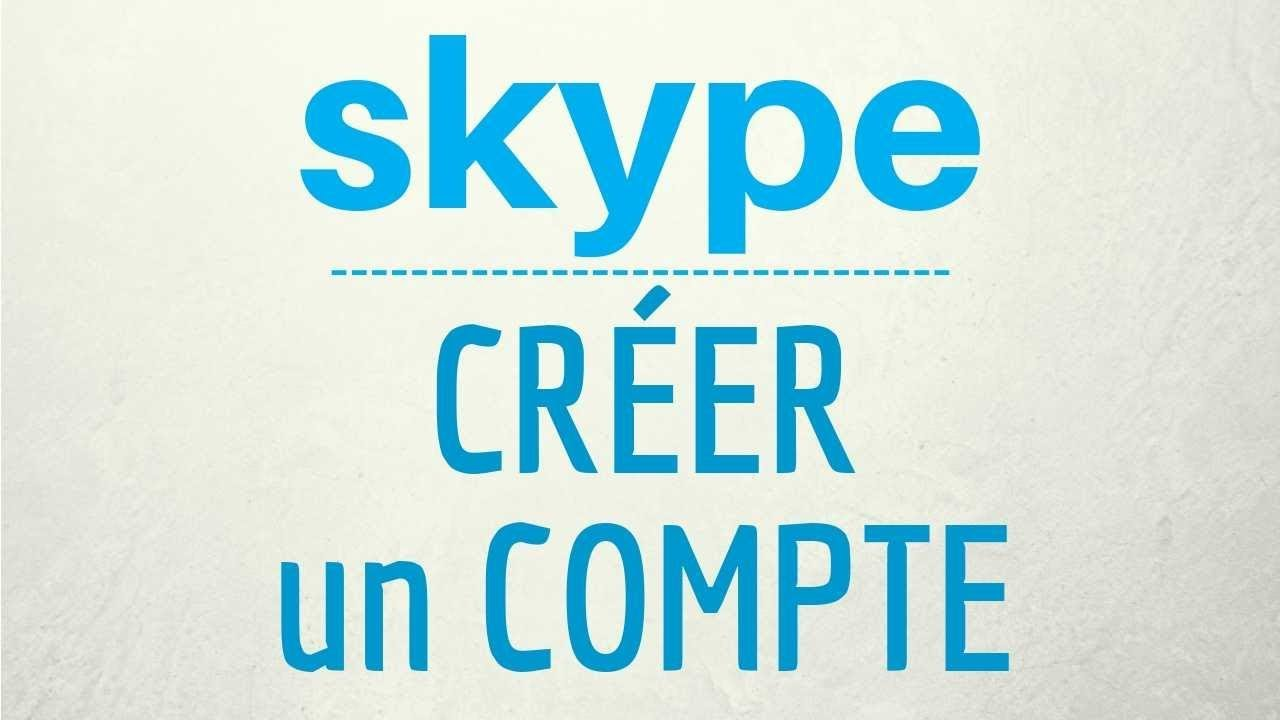 Comment séduire skype atterrit