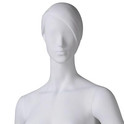 Rencontrer femme schizophrénie 180 lasso