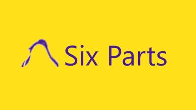 Rencontres en ligne fort