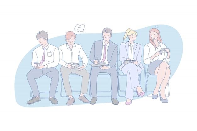 Rencontres en ligne saint