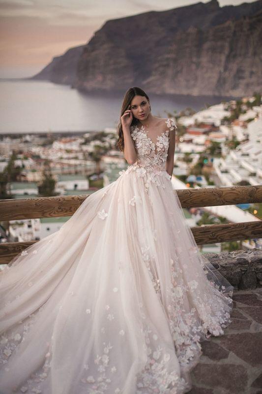Agences de mariage fiables petite terme