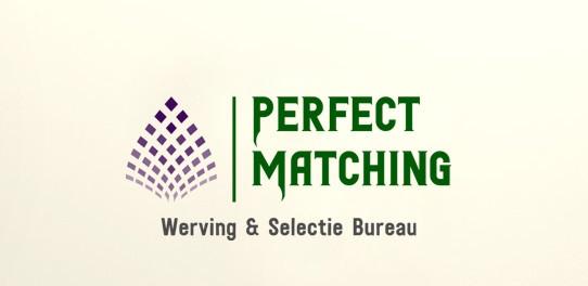 Rencontre Perfectmatch sombre inséminateur rechderche