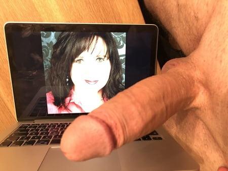 Rencontres Wettingen accro au sexe bonjour