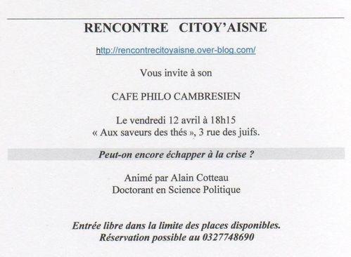 Rencontres à Saint-Quentin appelez apres