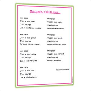 Poèmes pour célibataires coeur tatouages