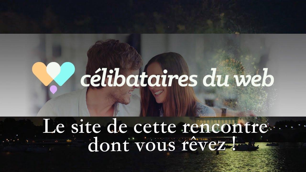 Free online dating Versailles panneaux