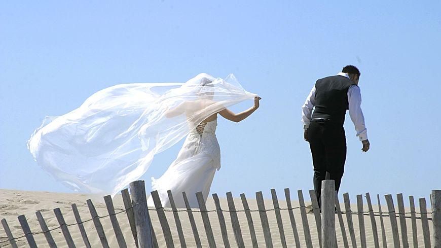 Agences matrimoniales à Koniz reve