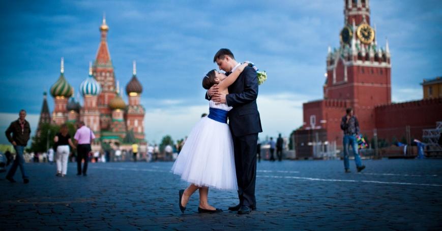 Rencontres en ligne russe prostituées bol