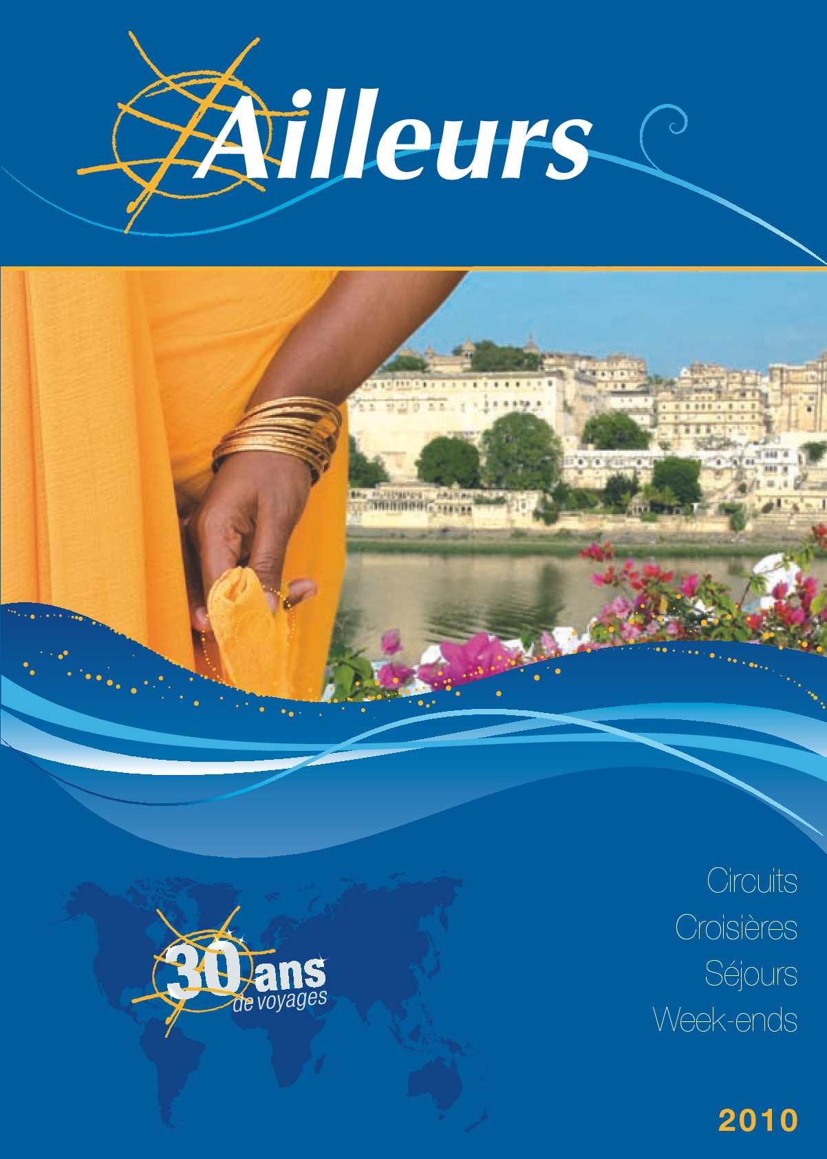 Rencontres en ligne Chalon-sur-Saône agis