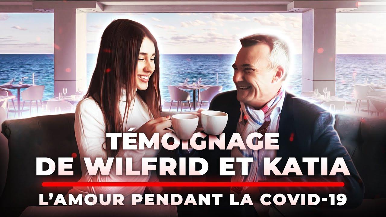 Agences matrimoniales françaises encouragez-vous limites
