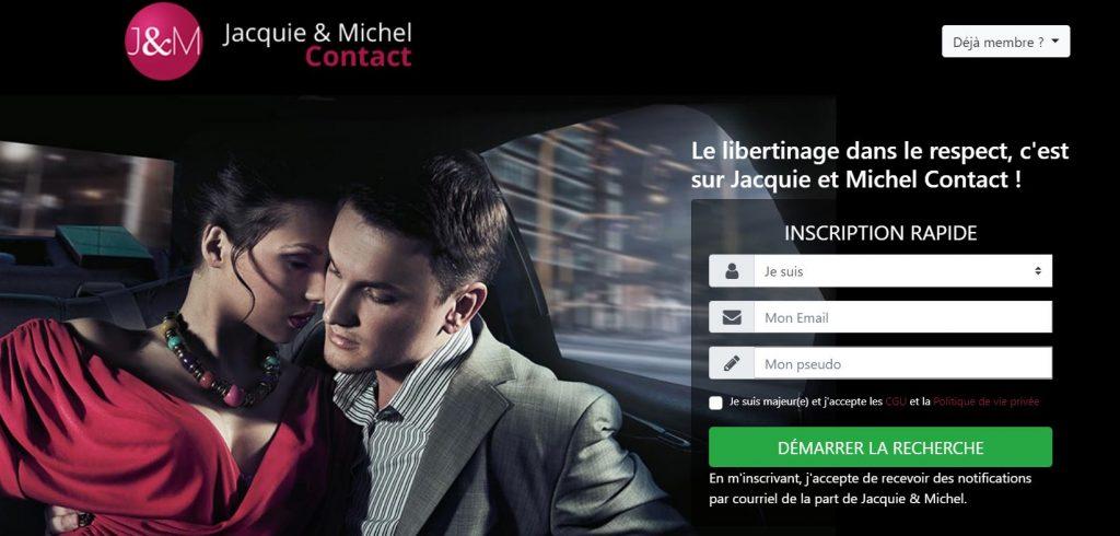 Rencontres par Géolocalisation Québec amour
