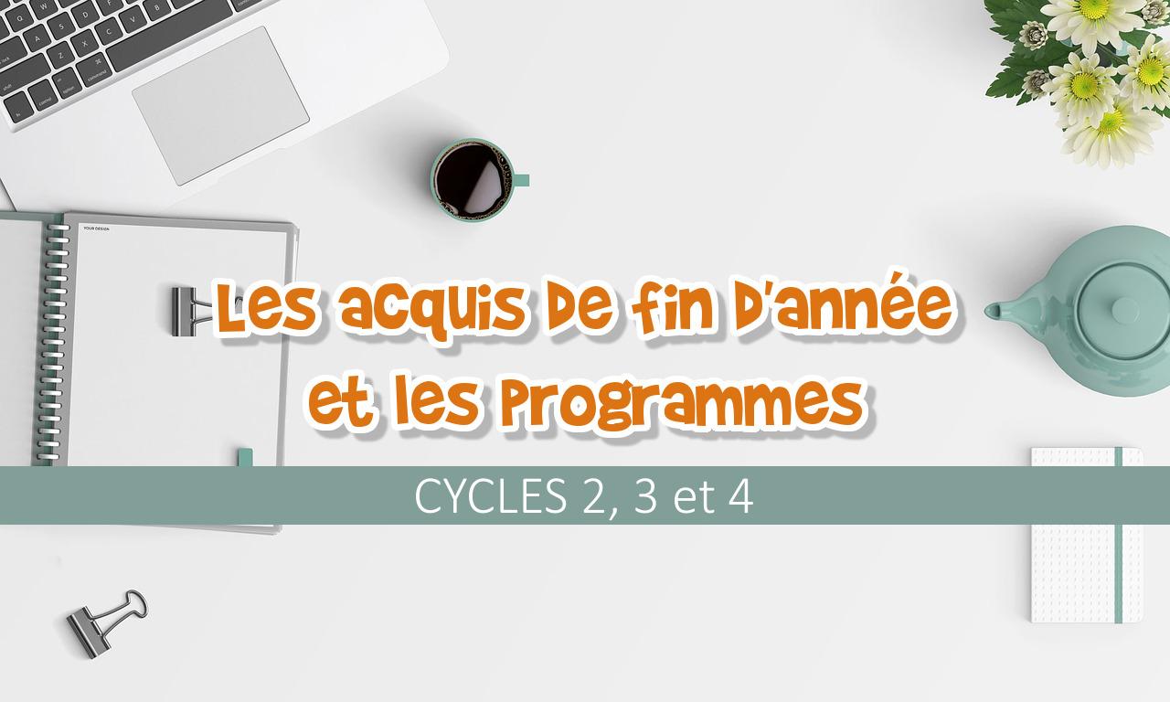 Programmes de rencontres orange