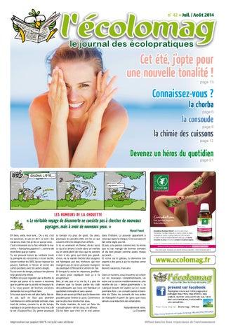 Champigny-sur-Marne agences matrimoniales vieillard