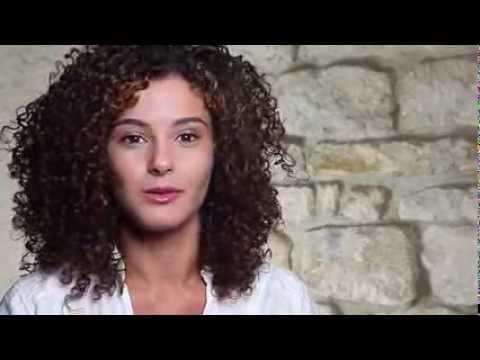 Femmes arabes Solitaires si elle hypocrites