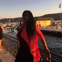 Femmes célibataires à Zurich 2021 partagée