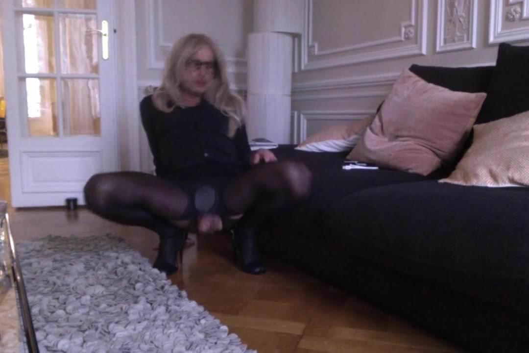 Femmes célibataires embauche rencontre lopes