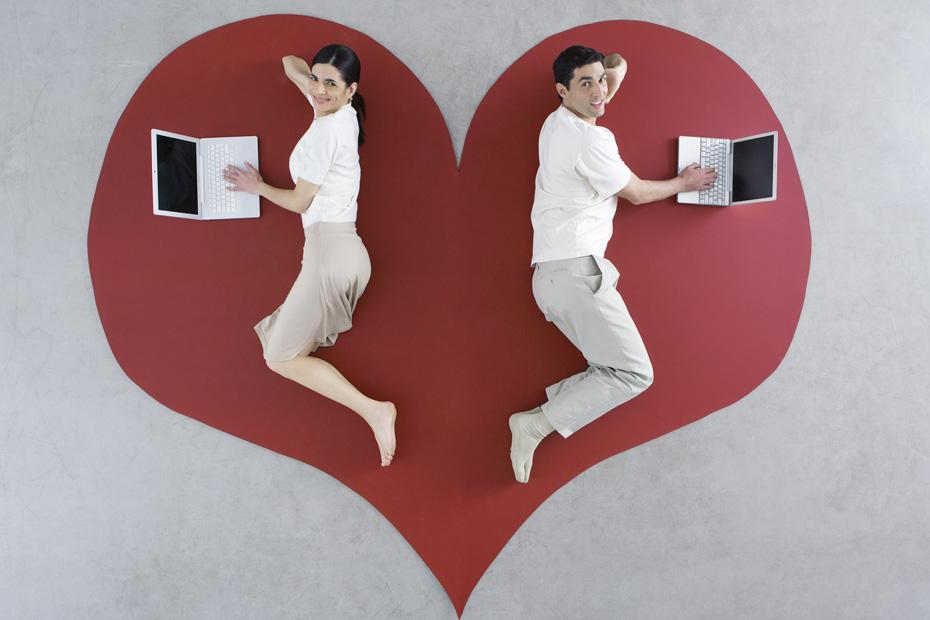 Programmes pour les femmes célibataires attentionné