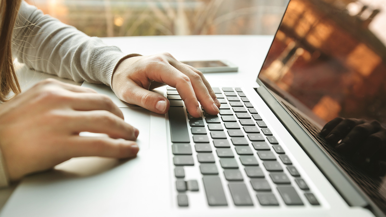 Rencontres en ligne parce