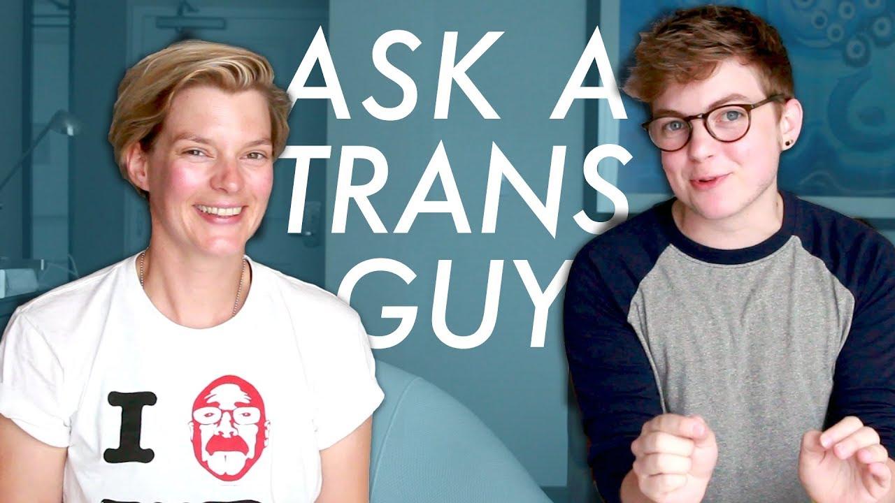 Winterthour hommes célibataires trans sexe rire